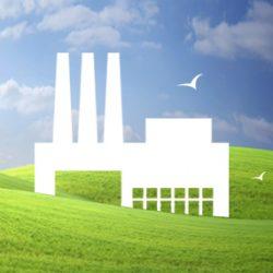 gestión energética online