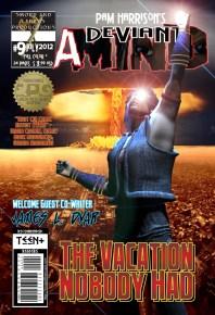 comic-2012-04-25-ADM9Cover.jpg