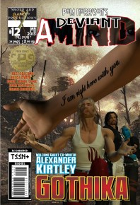 comic-2013-01-30-ADM12Cover.jpg