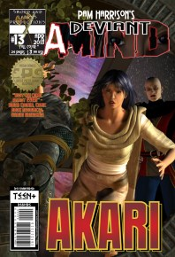 comic-2013-04-21-ADM13-Cover.jpg