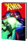X-Men Days Of Future Past HC