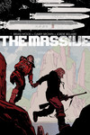 The Massive TPB Volume 3: Longship