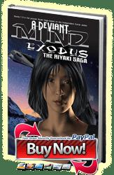 A Deviant Mind Vol. 1