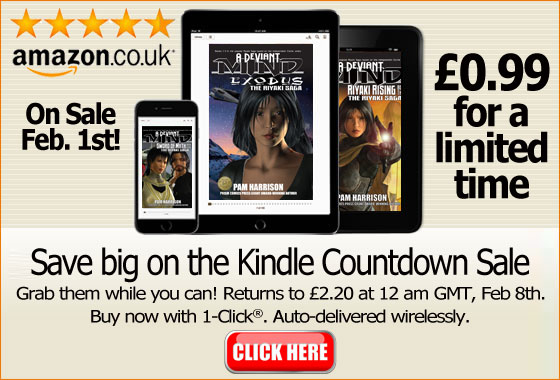 KindleCountdownPromoUK