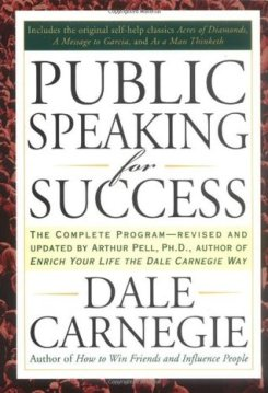 books_public-speaking-for-success