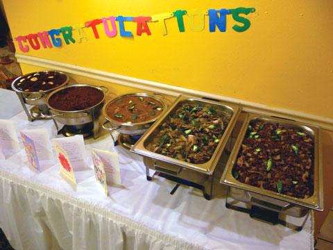 adey abeba ethiopian restaurant seattle featured events