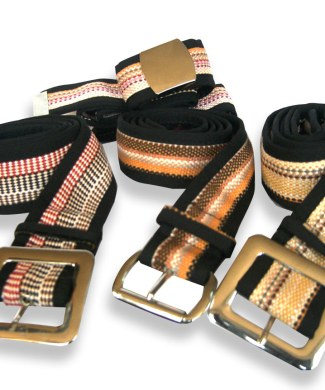belts_featured