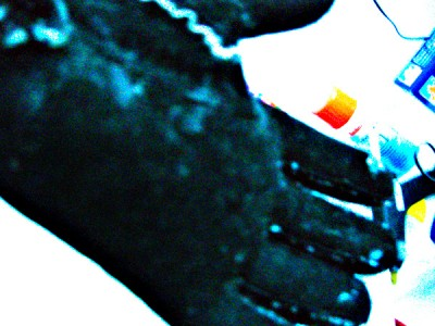 gloves3