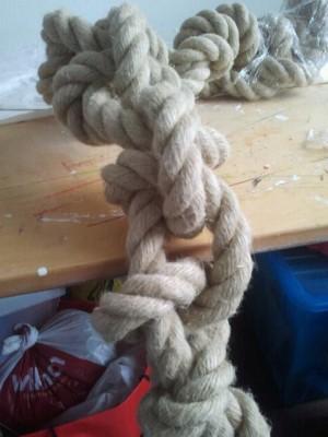 rope11