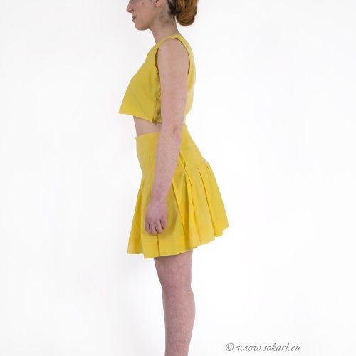 dress-crop_rgt