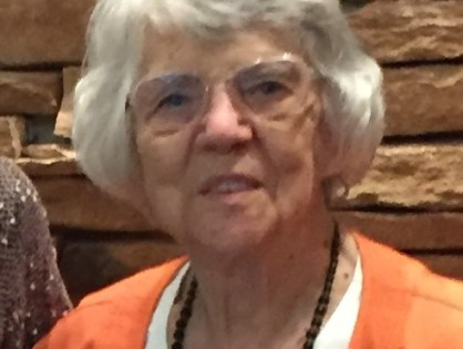 Kathleen R. Guard Welch