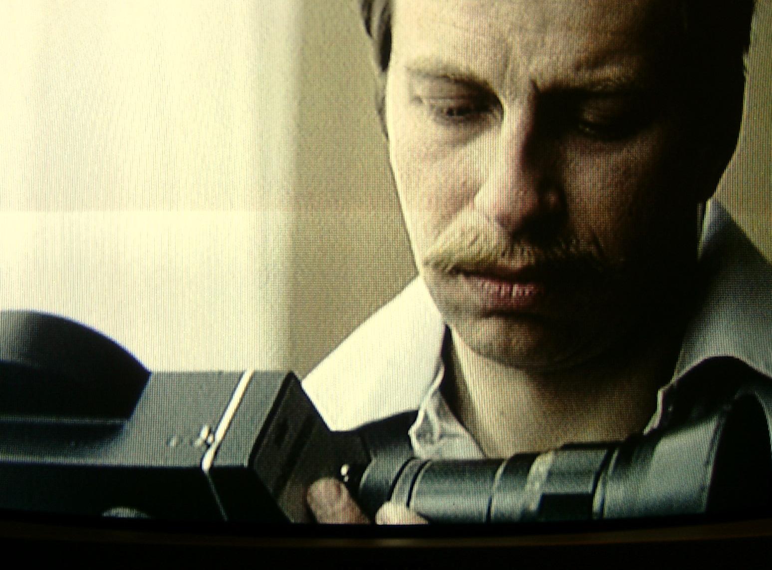 film-kieslowski-camera-buff-048