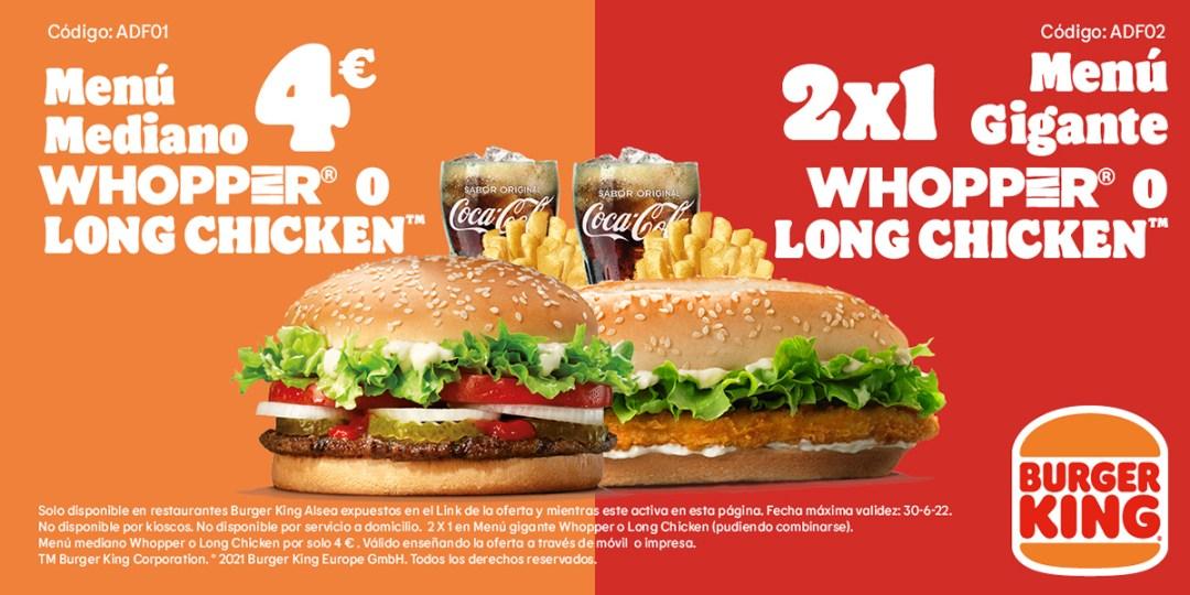 Burger King se une al proyecto de la AD Ferroviaria