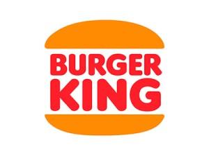 ADFerroviaria - Patrocinador BurgerKing