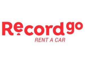 ADFerroviaria - Patrocinador RecordGo