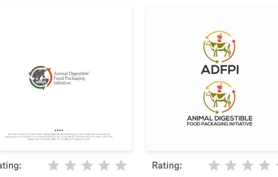 ADFPI logo contest
