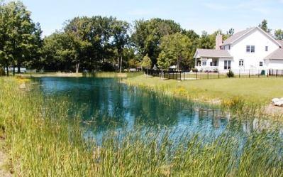 Oak Run Estates 2