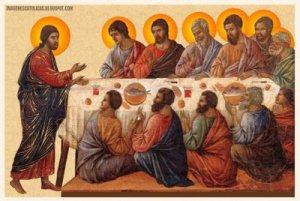 apostoles_discipulos (5)