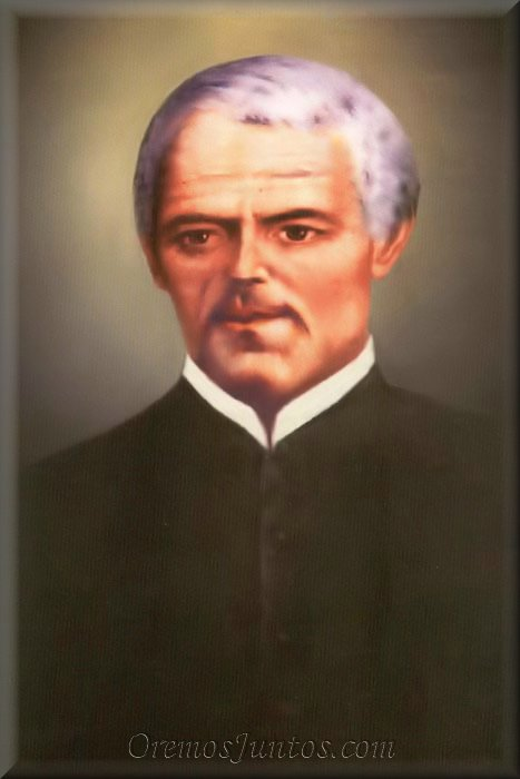 San José Vaz, Apóstol infatigable, perseguido por los protestantes, prisionero por amor a Cristo.