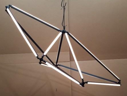 LED-lights-social-media-ADG-Lighting-1