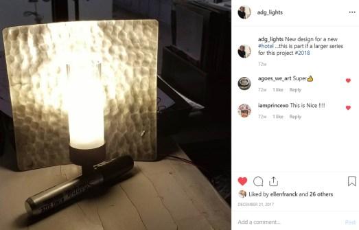 LED-lights-social-media-ADG-Lighting-3
