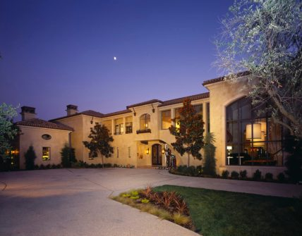 Forte Designs Custom Light Fixtures 5 Esquire Gibson Construction Home