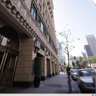 Pershing Square Building Energy Consulting And Lighting 15