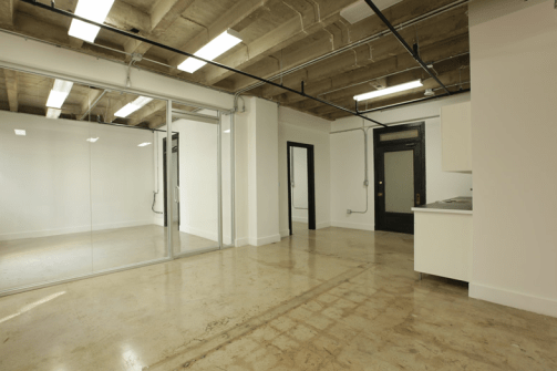 Pershing Square Building Energy Consulting And Lighting 7