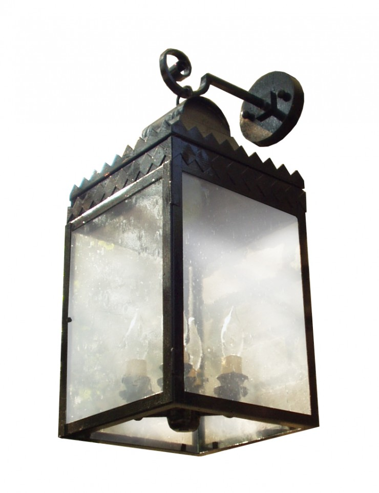 299 Cb4 Br W Sh Traditional Lantern E1413303241848  – ADG Lighting