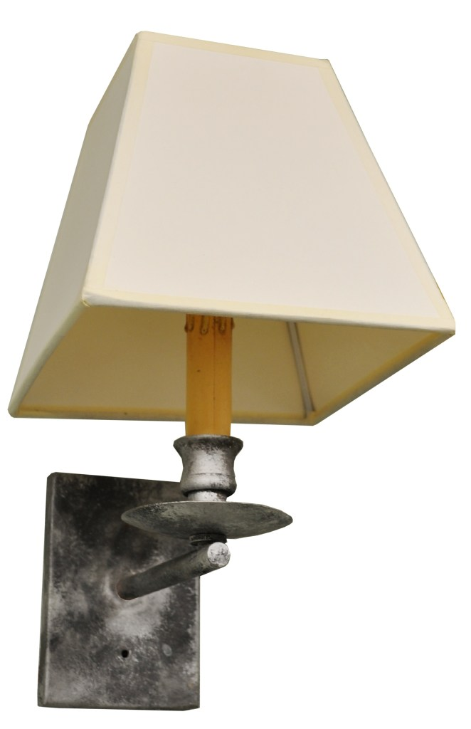 5001 Cb2 Ir S Ba – ADG Lighting