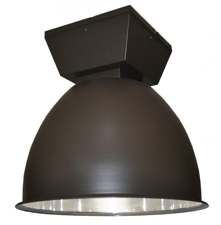 7140 Ind0st0h Sh Bronze High Bay Pendant E1413329760326  – ADG Lighting