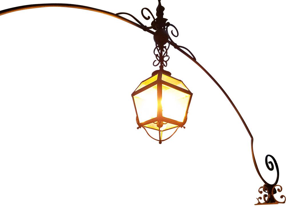 #263.5 Arch ADG Lighting