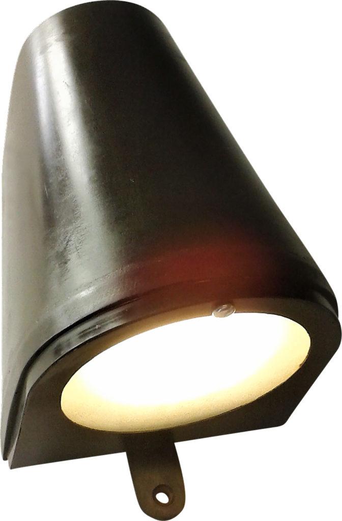 #8951.1 ADG Lighting
