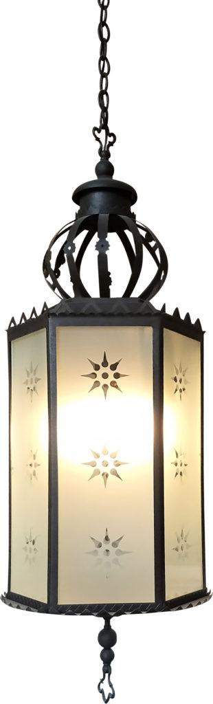 #90506.1 Rob Hall ADG Lighting