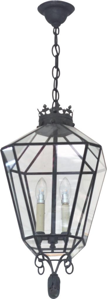 #90511 ADG Lighting