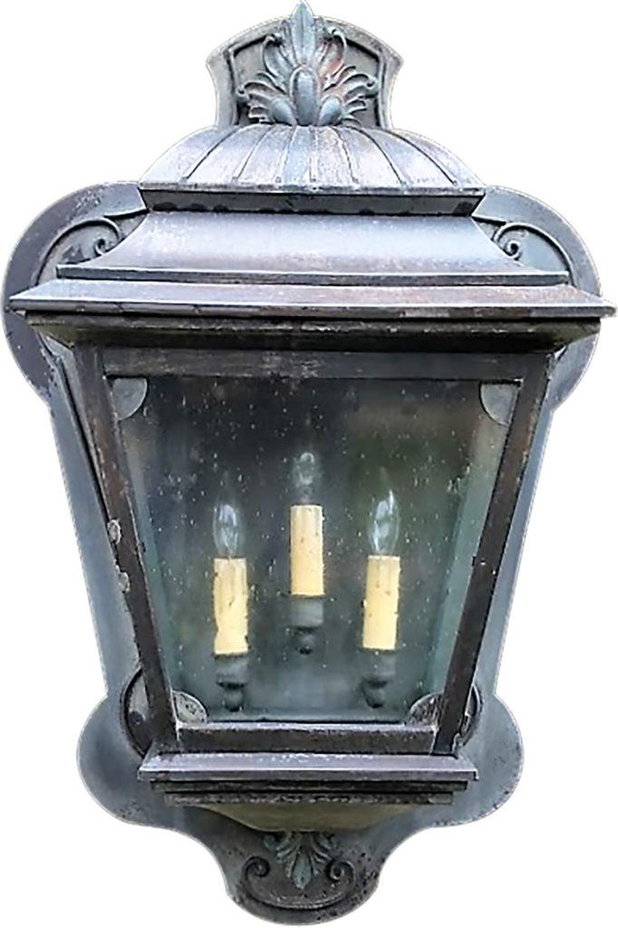 #90551 ADG Lighting (1)