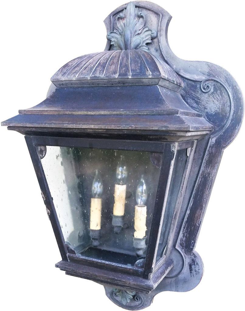 #90551 ADG Lighting