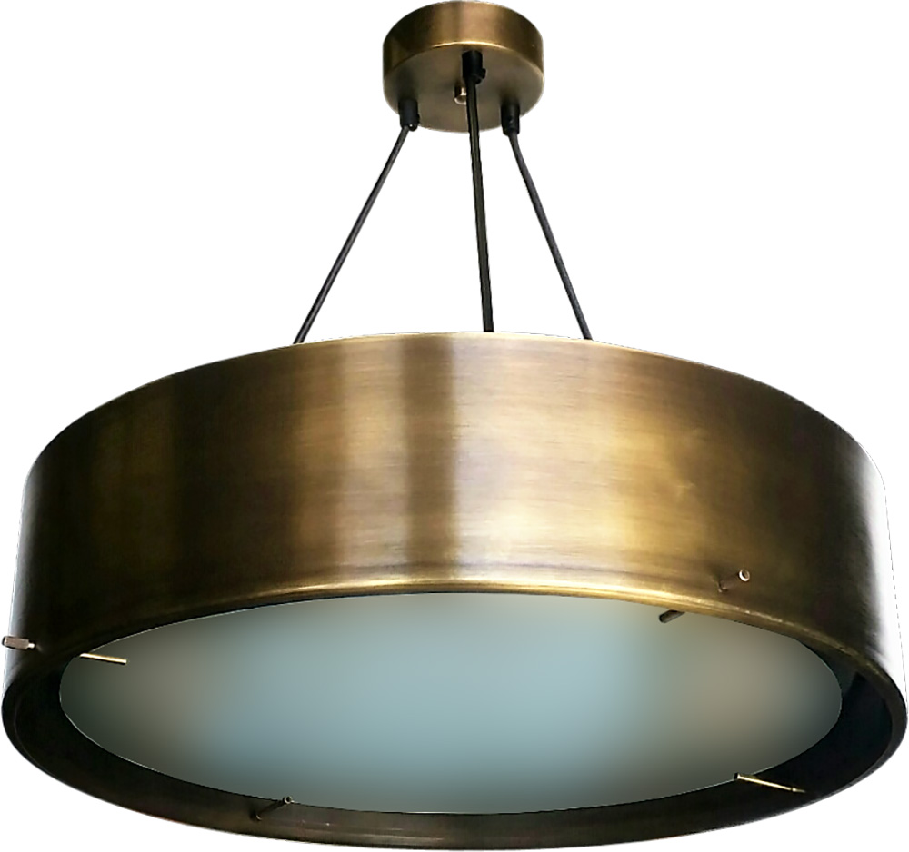 #98009 ADG Lighting