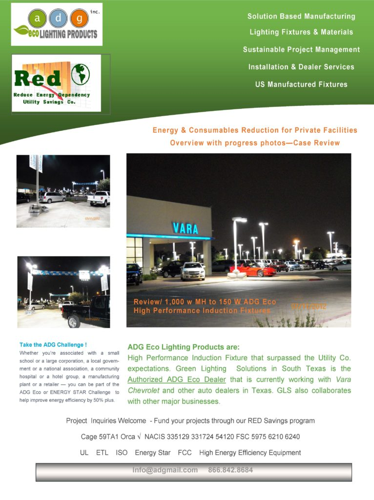 Adg Eco Customer Visual Case Study Vara Chevrolet Page 1