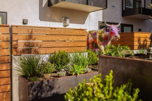 Hotel-Cerro-edible-gardens-3