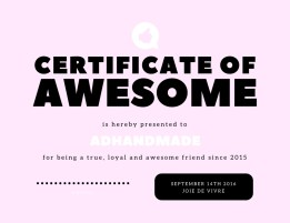 adhandmade_certificate