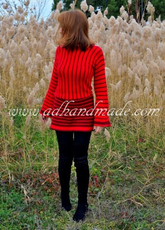 Knitted by AD (adhandmade)