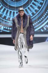 Blue Angel Fur Co. Ltd.