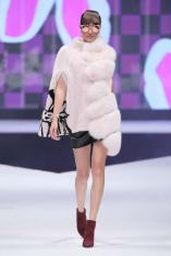 SF_Fashion_Co