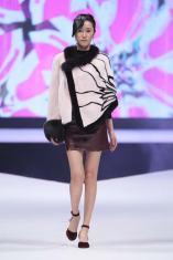 SF_Fashion_Co_2