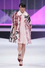 SF_Fashion_Co_3