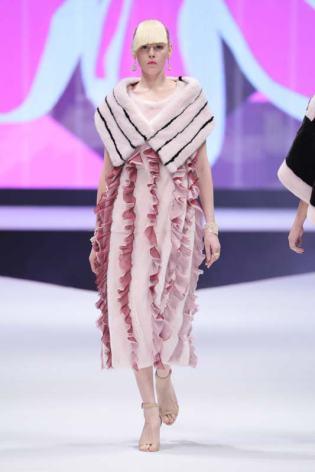SF_Fashion_Co_5