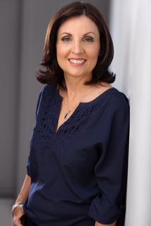 Diane Sottile PhD. ADHD Coach