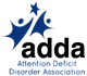 About Jonathan Carroll - ADHD Executive Functioning Coach - Attention Deficit Disorder Association