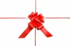 ADD, ADHD, Gifted, Jonathan Carroll, ADD Coaching, ADHD Coaching